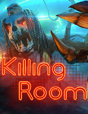 Killing Room (2016) parsisiusti atsisiusti download žaidima game